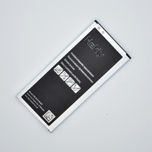 Hekiy для samsung GALAXY J5 2016 Батарея EB-BJ510CBE EB-BJ510CBC 3100 мАч для samsung j510 батареи J510FN J510F J510G в наличии