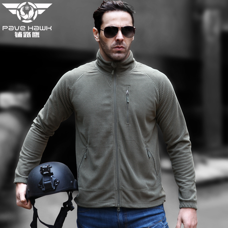 Pave hawk brand hiking men jacket outdoor sport winter skiing hunting fishing army Military Tactical Fleece windproof women coat military jacket men outdoor sport winter thermal breathable tactical jacket windproof softshell hunting army jacket