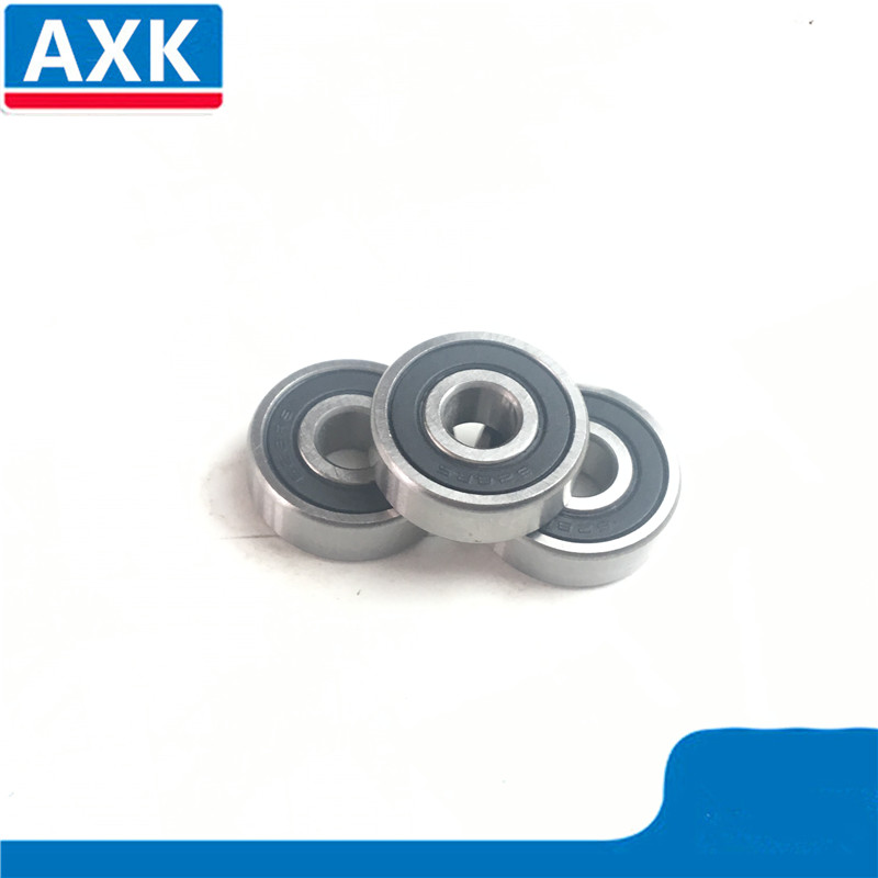 -M03//TT01//TT02//TA05//TRFHPI//Associated//Traxxas Genuine Tamiya Ball Bearings 1pc