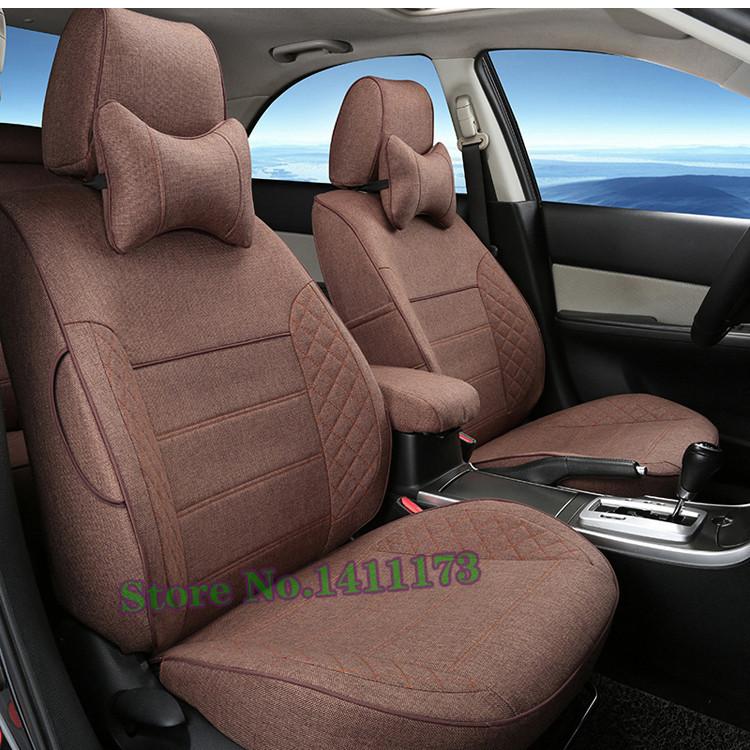 307 CUSTOM CAR SEAT PROTECTOR (1)