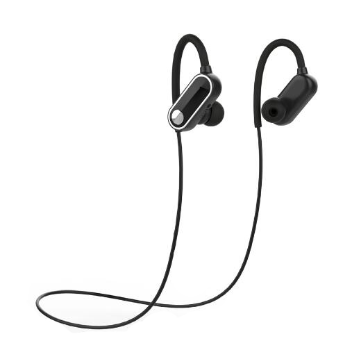 Original Mini Bluetooth Earphone Headset With Mic Sports Wireless Earbuds Bluetooth 4.2 Waterproof For MI Xiaomi fone de ouvido цена 2017