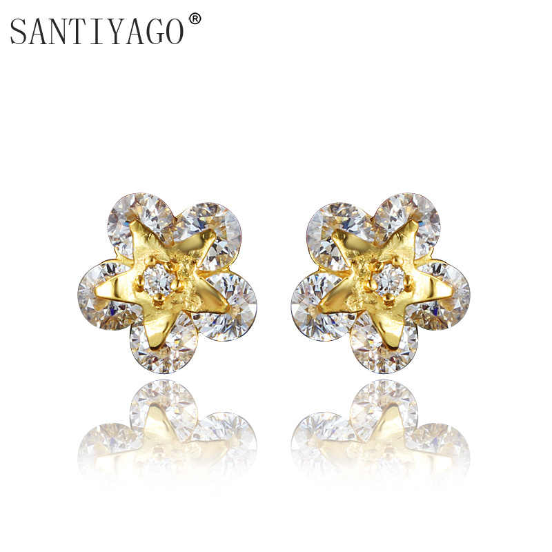 343faaa002116 Detail Feedback Questions about Exquisite jewelry 18 carat gold ...