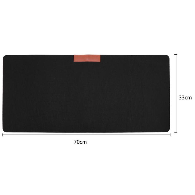 700-330mm-Large-Office-Computer-Desk-Mat-Modern-Table-Keyboard-Mouse-Pad-Wool-Felt-Laptop-Cushion