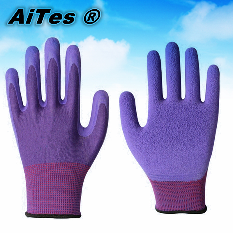 image gallery nitrile allergy