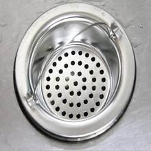 Accessori Per La Cucina Cucina Lavelli Promozione-Fai spesa di ...