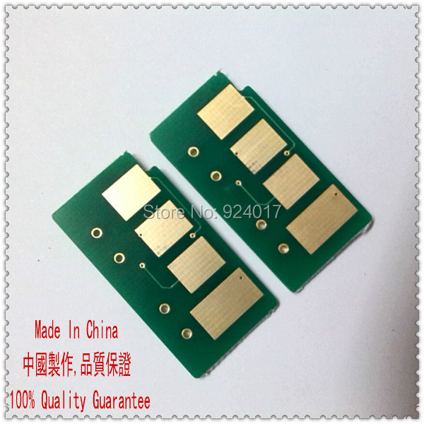 For <font><b>Xerox</b></font> <font><b>4600</b></font> 4620 4622 113R00762 Drum Chip,For <font><b>Xerox</b></font> 4600N 4600DN 4600DT 4620DN 4620DT 4622DN 4622DT Image Drum Unit Chip image