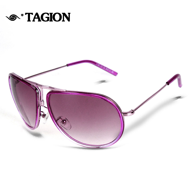2015 New Fashion Driving Glasses Women Sunglasses Shield Shape Sun Glasses High Quality Eyewear Cool Lady Outdoor Eyewear 2126