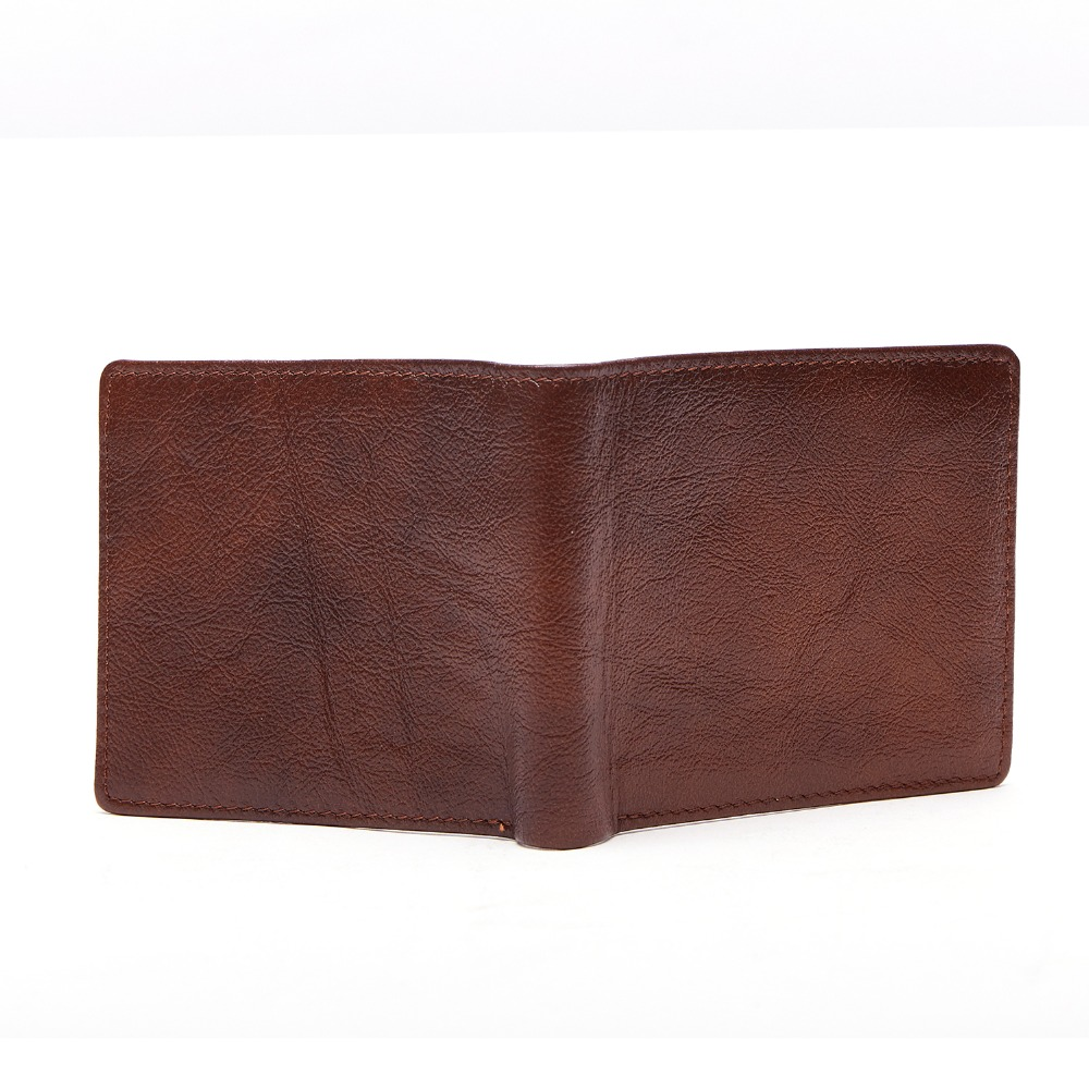 2031-100% top quality cow genuine leather men wallets fashion splice purse dollar price carteira masculina-1_01 (22)