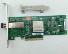 QLE2560 8 ГБ PCIe HBA гарантия 1 год
