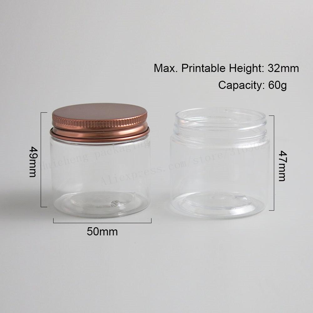 Cheap Garrafas reutilizáveis