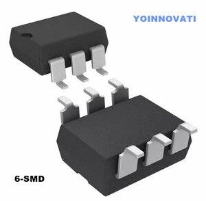 Image 3 - Unids/lote PVG612AS PVG612A PVG612 6 SMD SOP 6 IC de la mejor calidad, 50 unidades