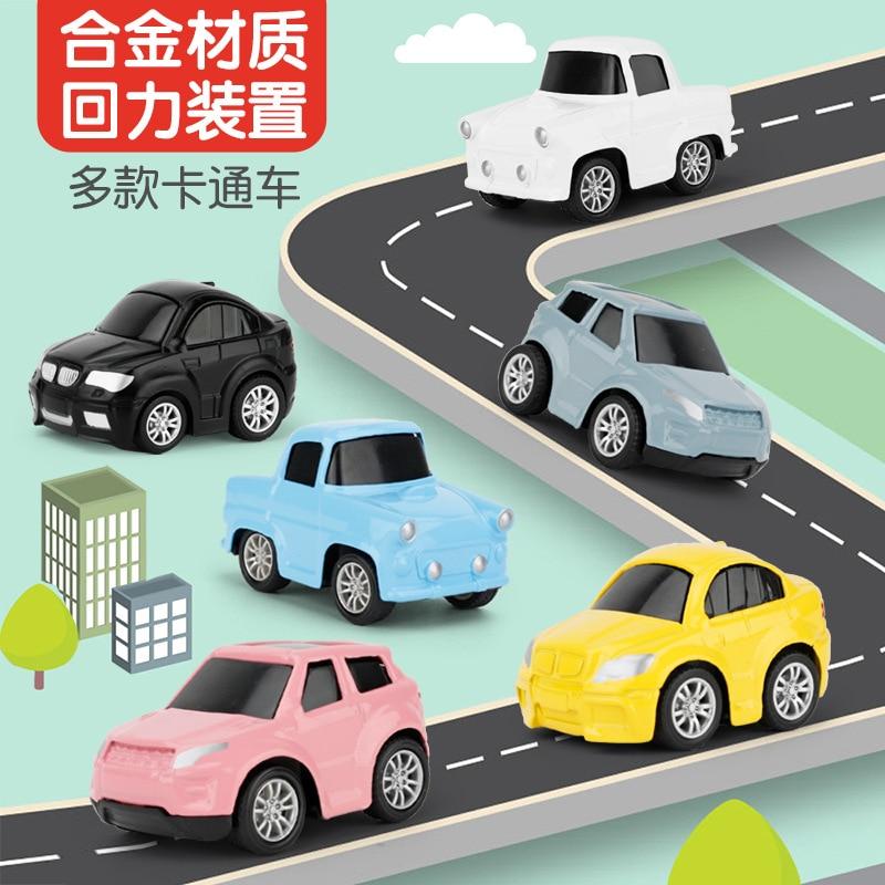 HTB1UkTkXULrK1Rjy0Fjq6zYXFXaz North European Style Kid Car City Scene Traffic Highway Map Play Mat Educational Toy For Children Toddler Climb Game Road Carpet