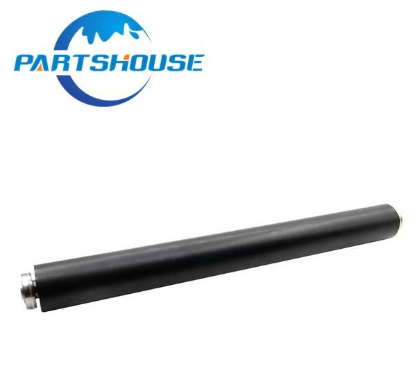 1 pcs ir8285 fm4 3158 lower rolo com rolamento de alta qualidade para canon 8295 8085