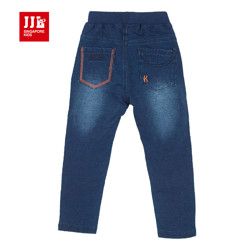 soft-boys-jeans-elastic-waist-dark-blue-kids-denim-jeans-children-clothes-boys-trousers-brand-retail-kids-clothes-2016-2