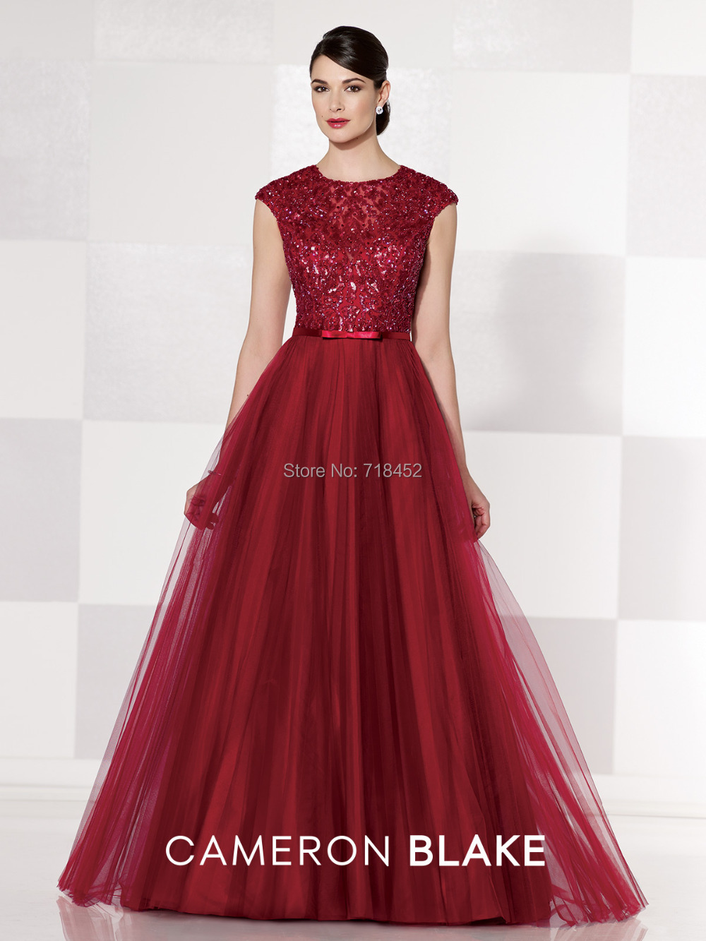 online buy whole crepe pant suit from crepe pant suit black and red mother of bride dress crystal beading lace netting formal party pant suits satin