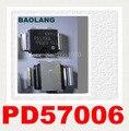 Бесплатная доставка 2 шт-20 шт новый оригинальный PD57006 высокочастотный контроль