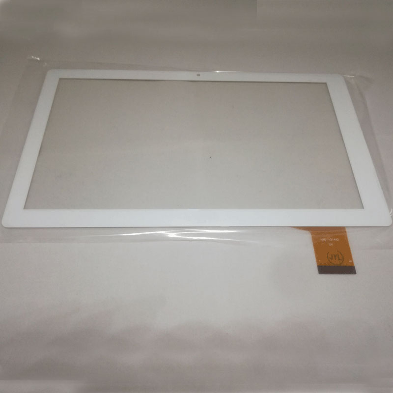 251x150mm 10.1 inch HXD-1014 HXD-1014A2 ZP9193-101 Ver.0 ZP9193 -101 for Archos 101d Neon Tablet touch screen Digitizer Glass251x150mm 10.1 inch HXD-1014 HXD-1014A2 ZP9193-101 Ver.0 ZP9193 -101 for Archos 101d Neon Tablet touch screen Digitizer Glass