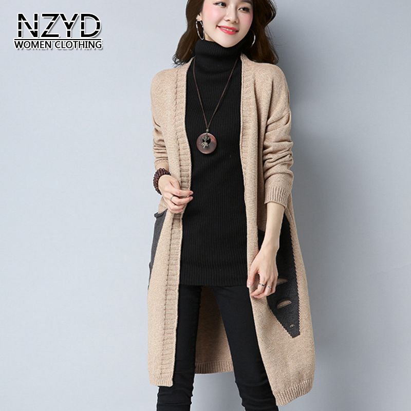 Casual Nzyd956 De Cardigan Winered Tamaño Yellow Chaqueta Un Gray xqvzwpw