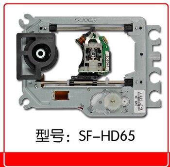Laser head SANYO SF-HD65 HD850 DVD/EVD