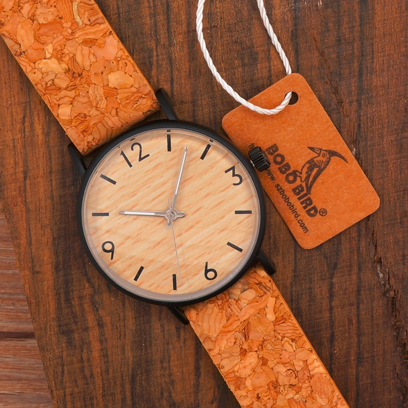 watch (6)