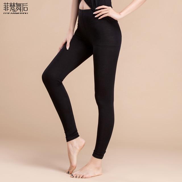 Sexy lycra leggings