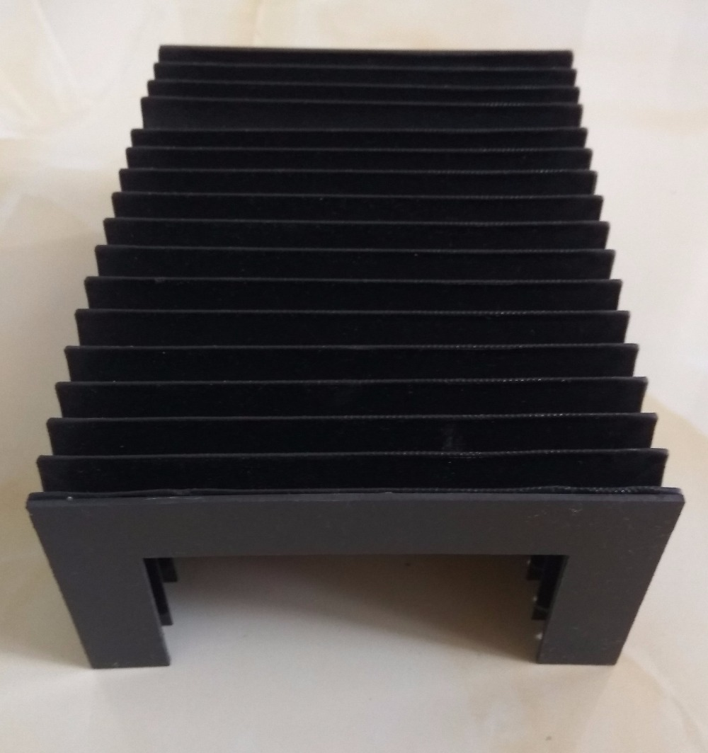 Free Shipping SMBB2026 Parting Block for Indexable Part Off Blade 26mm High Parting Blade For Parting