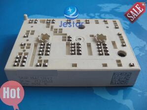 מודול IGBT SKIIP SKIIP38AC126V2 38AC126V2