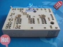 Moduł IGBT SKIIP38AC126V2 SKIIP 38AC126V2