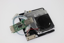 נובה PM2.5 PM10 חיישן SDS011 גבוהה דיוק לייזר אוויר באיכות זיהוי חיישן מודול סופר אבק אבק חיישנים דיגיטלי פלט