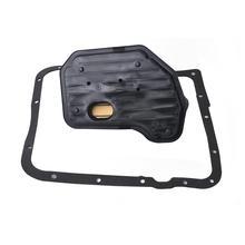 24208576 Professionale Automatico Fluido di Trasmissione Kit Filtro