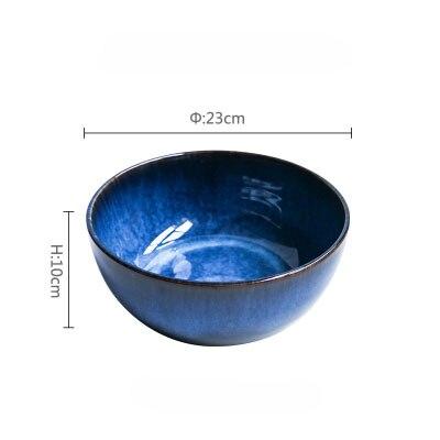 2400ml bowl