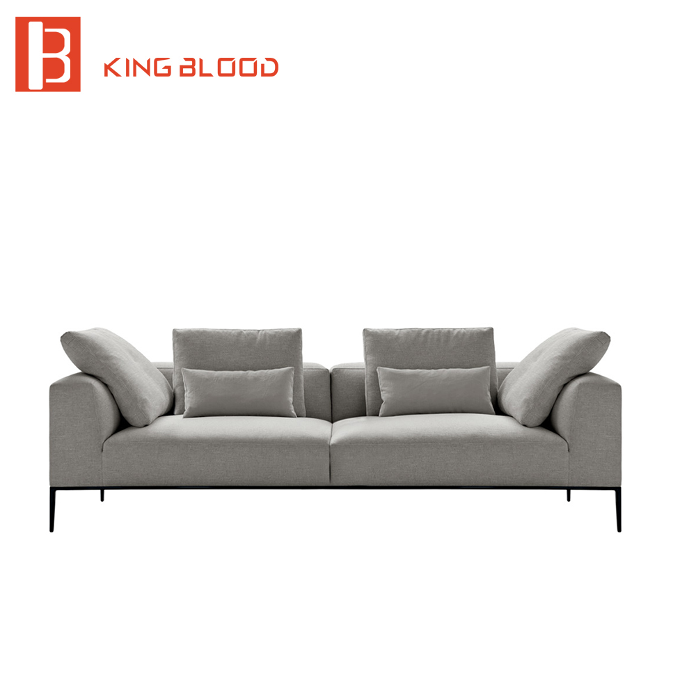 Furniture With Prices: Sofa Price India Wooden Sofa Set Designs And Prices New