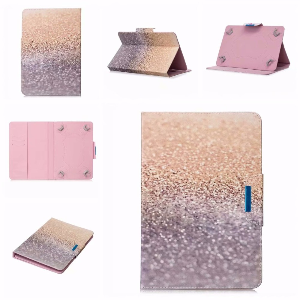 Case For Samsung Galaxy Tab 3 7.0 T210 T211 P3200 SM-T210 SM-T215 SM-T211 T280 T285 Beautiful Painted Tablet Shell Cover