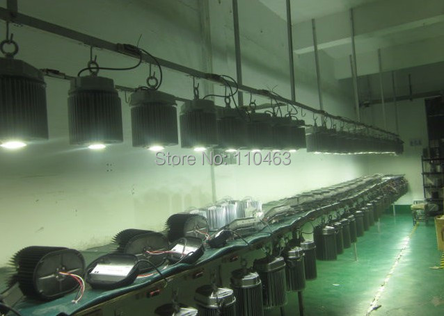 LED high bay light-components1.jpg
