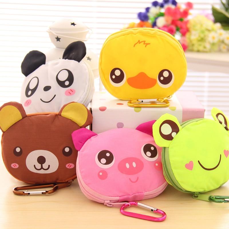 Online Get Cheap Cute Reusable Shopping Bags -Aliexpress.com ...