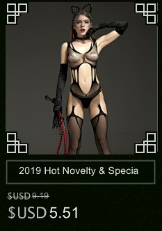 Сексуальное эротическое женское нижнее белье, большие размеры, прозрачное кружевное нижнее белье, Соблазнительные костюмы с тремя точками,... 29