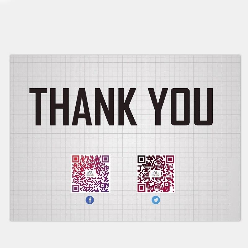 Super Pas Cher PATRON Cartes 1000 Pcs Beaucoup Livraison Gratuite Personnalise Carte De Visite Impression Service RAPIDE Est Soutenu 90 55mm Dans