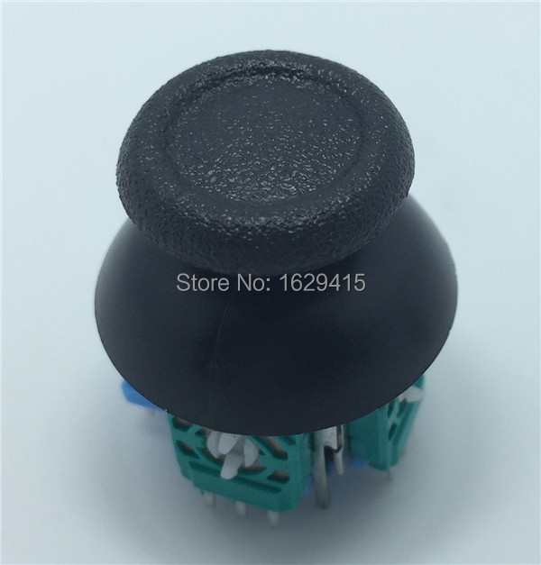 for ps4 3d Sensor Module Potentiometer 5