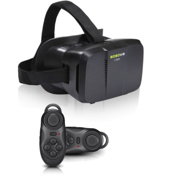 VR/AR Devices