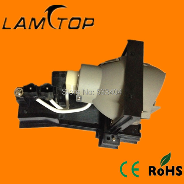 FREE SHIPPING  LAMTOP original   projector lamp with housing  SP-LAMP-042  for  IN3184/IN3188 free shipping lamtop original projector lamp with housing sp lamp 042 for in3184 in3188