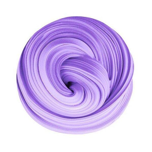 Purple Slime