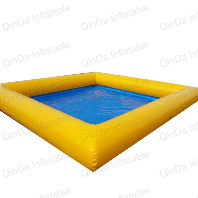Inflable Piscina verano PVC redonda piscina intex Piscina vinilo ...