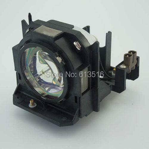 Original lamp w/housing For Panasonic  PT-DX610LS/PT-DX610LK/PT-DX610U/PT-DX610UL/PT-DZ680/PT-DZ680L/PT-DX610K projector bulb et lab10 for panasonic pt lb10 pt lb10nt pt lb10nu pt lb10s pt lb20 with japan phoenix original lamp burner