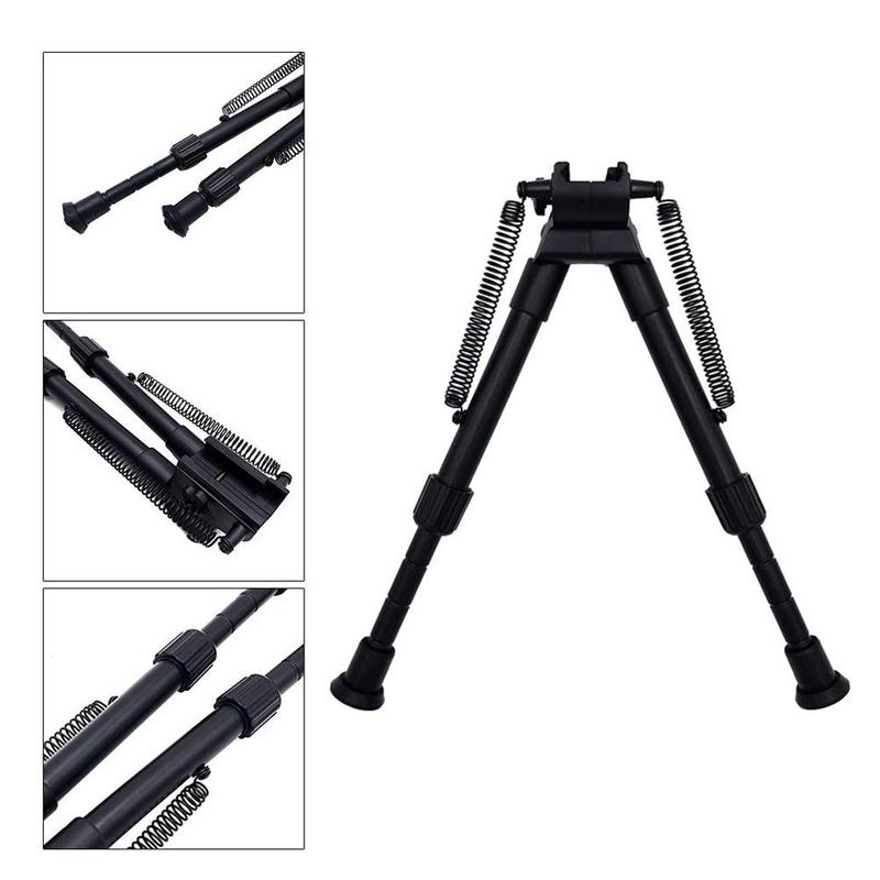 Outdoor Diy Competitive Equipment Hobby Parts Bracket  Tactics Bracket Modified Bracket Toy Gun Accessories Support(China)