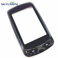 Original 2 6 Inch Capacitive Touchscreen For Garmin Edge 810 GPS Bike Computer Touch Screen Digitizer