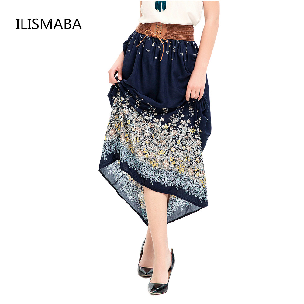 Compare Prices on Sexy Long Skirt- Online Shopping/Buy Low Price ...