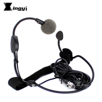 Professional Studio Recording Condenser Microphone BM700 Mic Mike For PC Broadcasting Karaoke Music Create Microfone Condensador