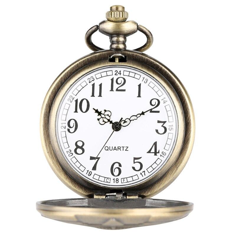Карманные часы скупка мовадо продам часы