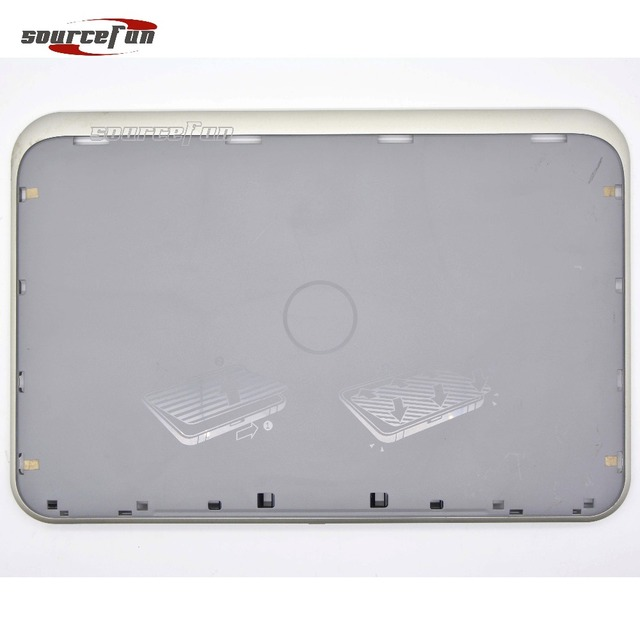 For Dell Inspiron 15R 5520 7520 M521R 5525 LCD Switch Back Cover 0630H 00630H A11C31
