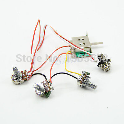 Online Get Cheap 5 Wire Harness -Aliexpress.com | Alibaba Group